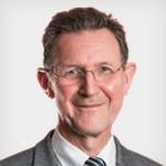 Dr. Arno Heinen