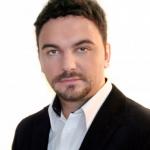 Vladan Božović