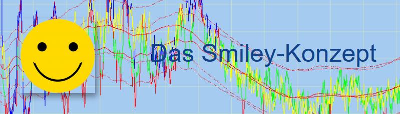 Smiley-Konzept-gross
