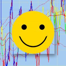 Smiley-Konzept-klein