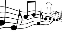 Musik und Töne